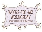 works_for_me_wednesday_button1